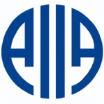 AIIA Named Top Think Tank in the Region