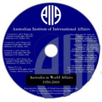 australia-in-world-affairs-cd-rom