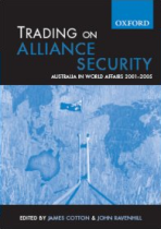 trading-on-alliance-security