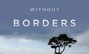 Disasters Without Borders John Hannigan