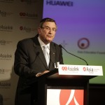 Huawei Australia: what are the challenges of working in the west?