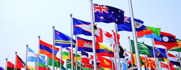 More Players, New Issues, a Changing Environment: Australia's Approach to the Multilateral System