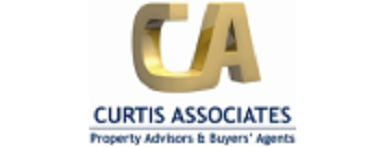 NSW: curtis-associates-logo