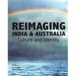 Reimaging India & Australia: Culture and Identity