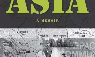 Wrestling with Asia: A Memoir Frank Mount