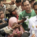 Implications of the Indonesian Presidential Elections