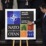 NATO and Australia – Why Common Partnership Matters to Both