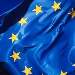 European Student Conference 2015: The Future of the European Union