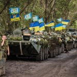 Ukraine and Russia: entangled histories and contemporary tensions