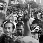 Indonesia today – are its best days ahead under President Joko Widodo?