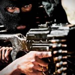 The challenge posed by the Islamic State movement to global stability