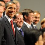 G20: Thinking Laterally as well as Globally