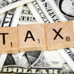 G20: Tax Doesn't Have to be a Dirty Word