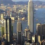 """One Country Two Systems"":  How Special is Hong Kong now it is a ""Special Administrative Region"" of China?"