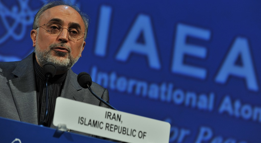 An Iran Deal Could Become Even More Unattainable