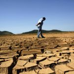 After Paris: life in a changing climate