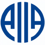 AIIA Receives Four-Star Rating on Financial Transparency Report