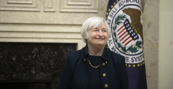Image Credit: Flickr (Federalreserve) Creative Commons.