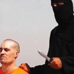 Foreign Fighters: Why has ISIS recruited so many and how can it be stopped?