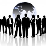 Young Professionals' Forum Networking Evening