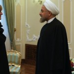 Iran – coming in from the cold? The implications for Australia