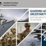 Release of the Defence White Paper Public Consultation Report