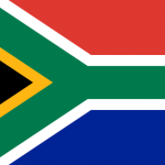 South Africa and its media – turbulent times