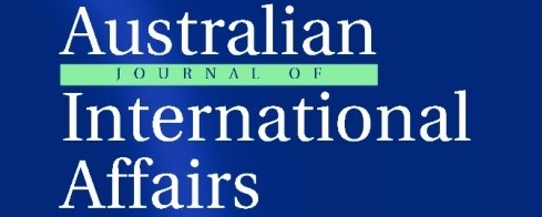 Call for Special Issue Proposals for the AJIA