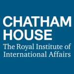 Call for Applications: Chatham House Fellowship