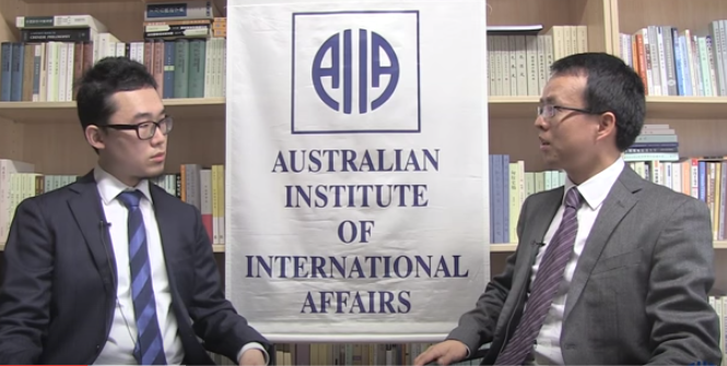 national international affairs What is a degree in national security and foreign affairs  international organizations, and national, state, or local administrative agencies talk to an advisor .