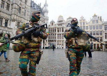 Migration, Terrorism and Other Crises:  The European model under threat?