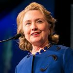 Sanders Key to Clinton's Prospects as US Election Gets Serious