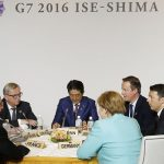How G7 can Boost the Global Economy