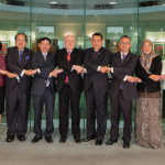 The Growing Importance of the ASEAN–Australia Relationship