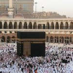 Is Saudi Arabia's 2030 Vision Short-Sighted?