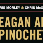Review: Reagan and Pinochet