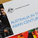 Can Australia make the most of the Asian century?
