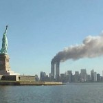 Fifteen years of Global Terrorism: The impact of 9/11 on international business