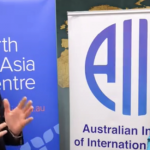 Australia, Indonesia and the Indo-Pacific
