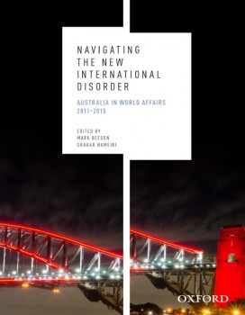 COVER IMAGE Navigating_the_New_International_Disorder_AIIA
