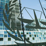 The ICC at a Critical Juncture