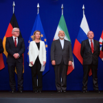 Will Trump Continue the Iran Nuclear Deal?