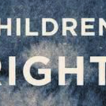 Reading Room: Children's Rights
