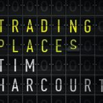 Reading Room: Trading Places
