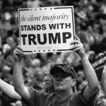 Trump and the Rise of Authoritarian Populism