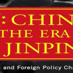 Reading Room: China in the Era of Xi Jinping