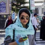 Iran: A State in Transition