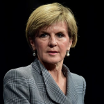 Without Diplomatic Action, Australia's Human Rights Council Bid is Futile