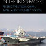 Reading Room: Maritime Security in the Indo-Pacific