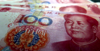 The Renminbi Photo Credit: Max Pixel (FreeGreatPicture) Creative Commons
